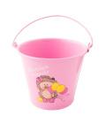 Dětský kbelík Carousel