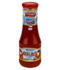Kečup dětský Otma