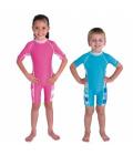 Dětský koupací oblek Bestway