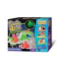Dětský kouzelný písek Glow Sands Alive