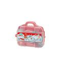 Dětský kufřík s lékařskými pomůckami Ecoiffier