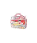 Dětský kufřík s nářadím Ecoiffier