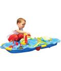 Dětský kufřík vodní svět Buddy Toys