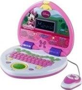 Dětský laptop