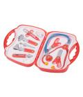 Dětský lékařský kufřík PlayGo