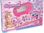 Dětský make up set