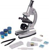 Dětský mikroskop