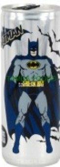 Limonáda pro děti Batman