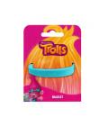 Dětský náramek Trolls