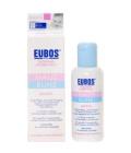 Dětský olej do koupele Eubos