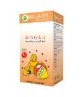 Čaj dětský Megafyt Pharma