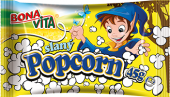 Popcorn do mikrovlnky Bonavita