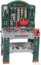 Dětský pracovní stůl Bosch