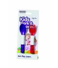 Dětský příbor Placematix