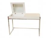 Dětský psací stůl Chania