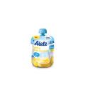 Dětský pudink do ručičky Alete Nestlé
