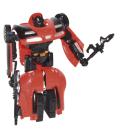 Dětský robot
