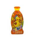 Šampon dětský Bobini