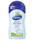 Šampon dětský Bübchen