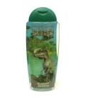 Šampon dětský Dino