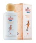 Dětský šampon Swisso Logical