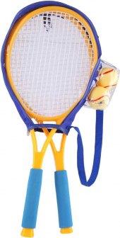 Dětský set na tenis