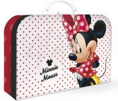 Dětský školní kufřík Disney