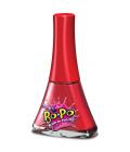 Dětský slupovací lak na nehty Bo-Po EP Line
