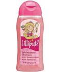 Šampon a sprchový gel 2v1 dětský Lilliputz