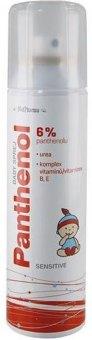 Dětský sprej Panthenol 6% MedPharma