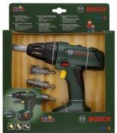 Dětský šroubovák Bosch