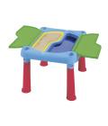 Dětský stůl s pískovištěm Playtive Junior