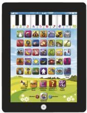 Dětský tablet Albi