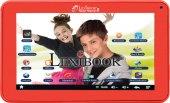 Dětský tablet Lexibook