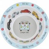Dětský talíř
