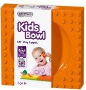 Dětský talířek Kids Bowl Placematix