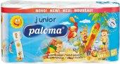 Toaletní papír dětský Paloma