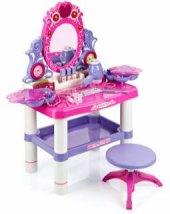Dětský toaletní stolek Kids World