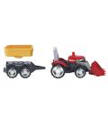 Dětský traktor Igráček