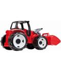 Dětský traktor