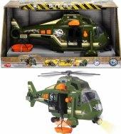 Dětský vrtulník