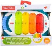 Dětský xylofon Fisher - Price