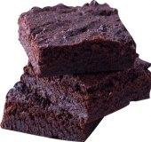 Dezert Brownie