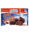 Dezert Brownies mini Mcennedy