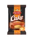 Dezert Cake BG Line