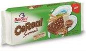 Dezert CeReal Balconi