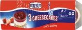 Dezert Cheesecake Mcennedy