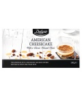Dezert Cheesecake mini mražený Deluxe