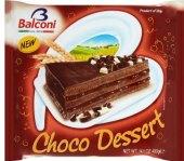 Dezert Choco Balconi