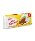 Dezert mini Tiramisu Balconi